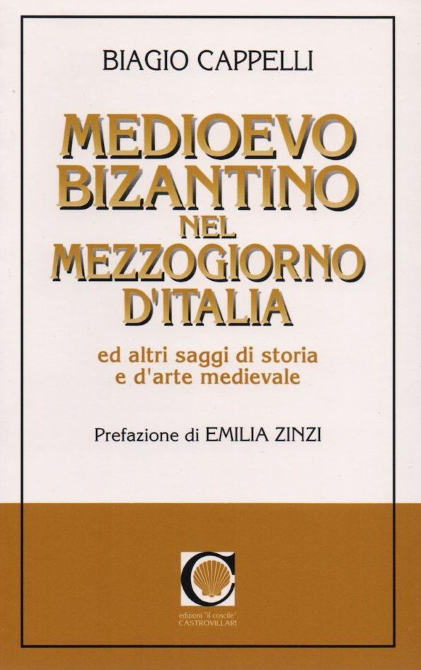 Medioevo bizantino