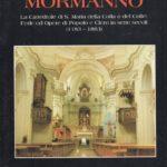 Mormanno La cattedrale