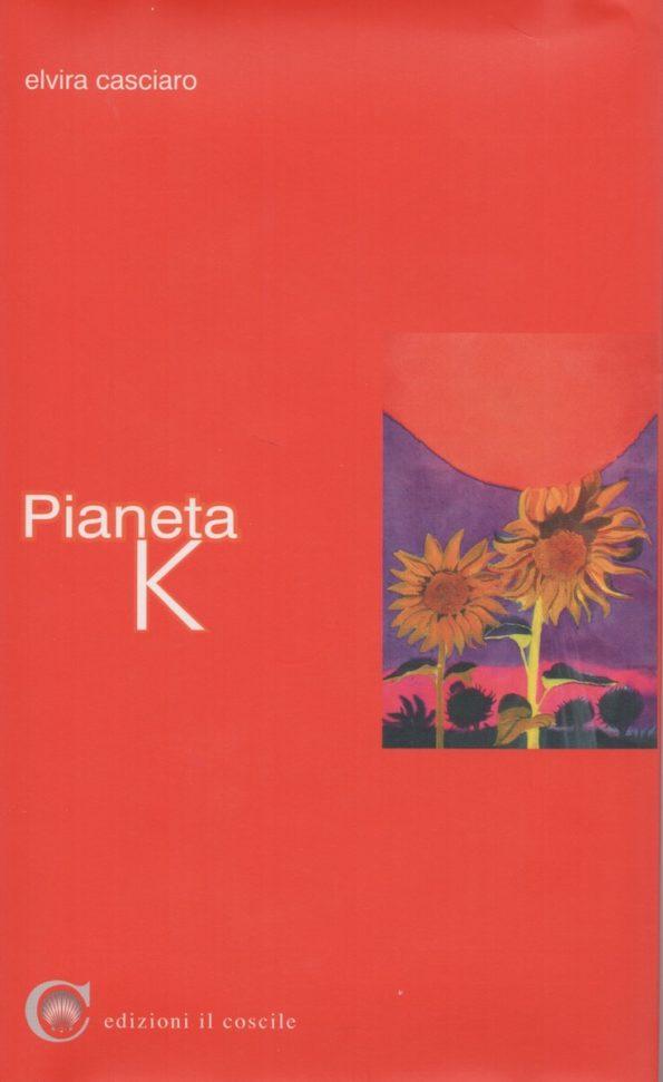 Pianeta K