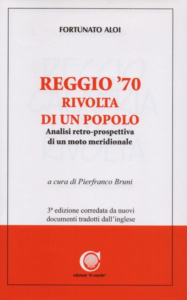 Reggio 70