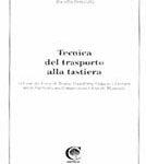 TECNICA-DEL-TRASPORTO-1.jpg