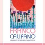 califano-pierfranco-bruni-1.jpg
