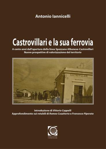 castrovillari-ferrovia-iannicelli-1.jpg