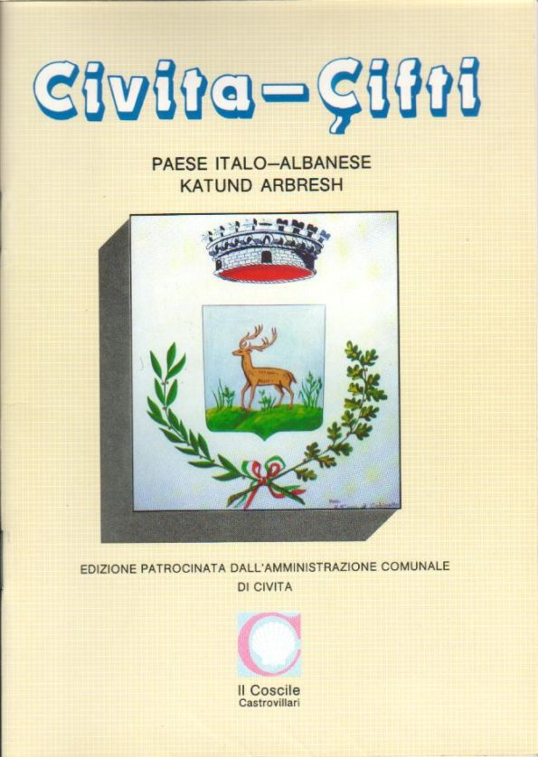 civita-cifti-1.jpg