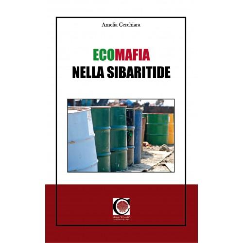 ecomafia-della-sibaritide-cerchiara-1.jpg