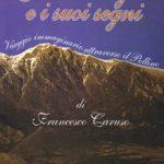 libro-CARUSO-1.jpg