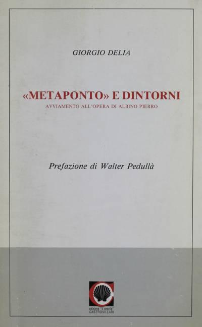 metaponto-delia-1.jpg
