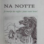 na-notte-luzzi-1.jpg