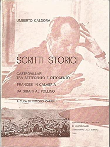 scritti-storici-umberto-caldora-1.jpg