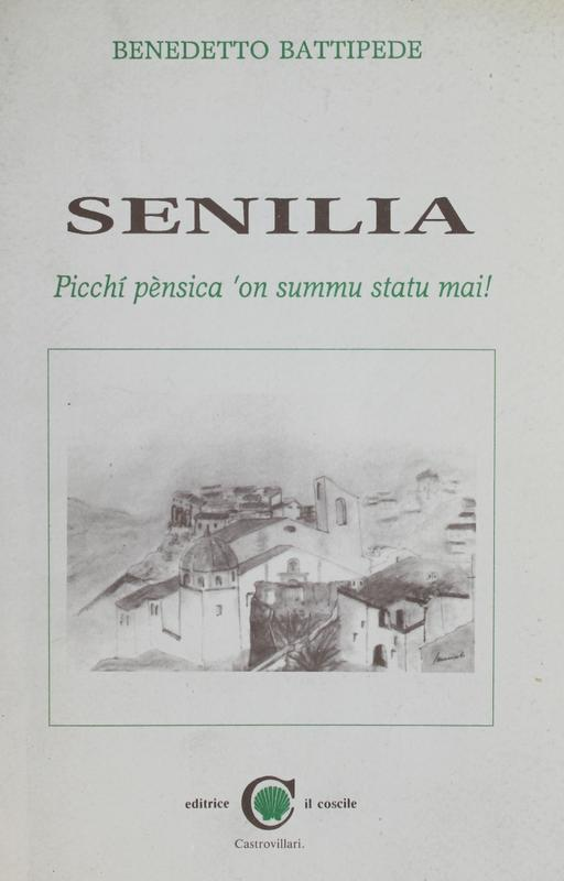senilia-battipede-1.jpg