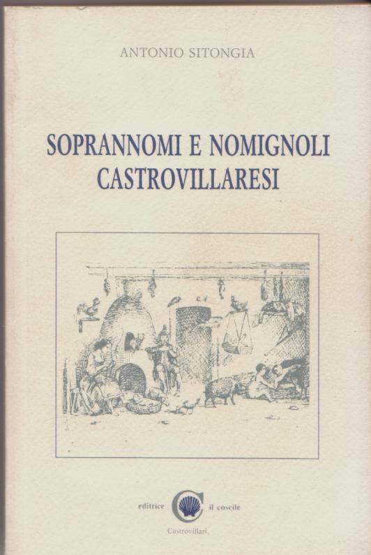 soprannomi-castrovillaresi-sitongia-1.jpg