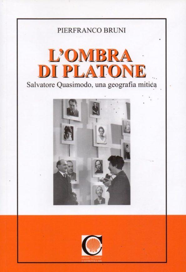 L'ombra di Platone