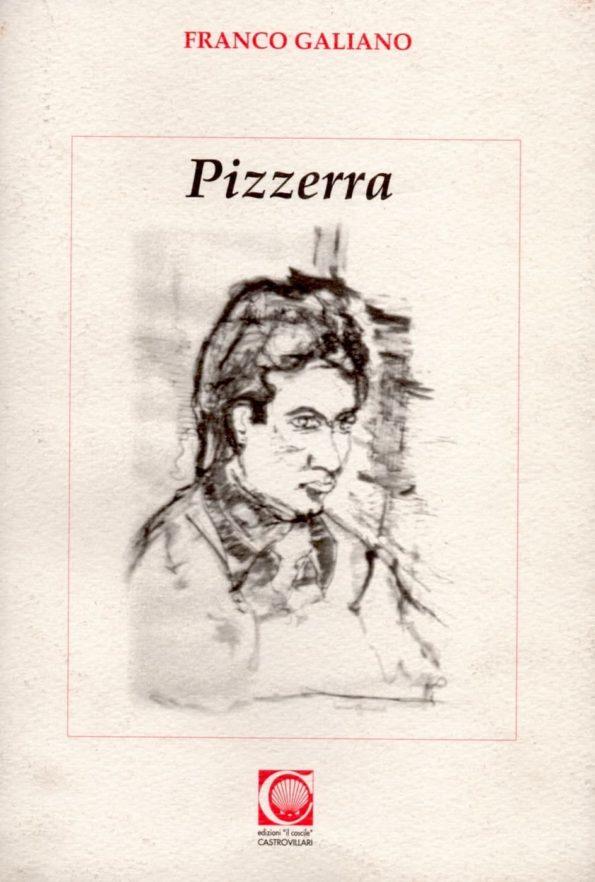 Pizzerra