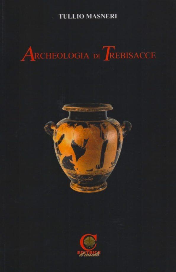 archeologia di trebisacce300