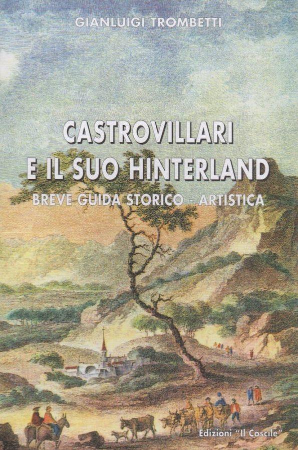 Castrovillari e il suo hinterland