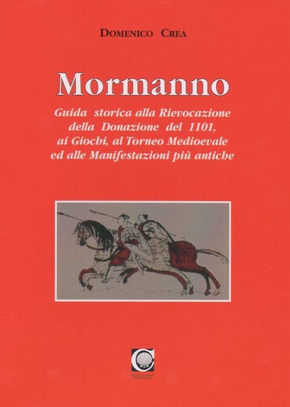 Mormanno Domenico Crea